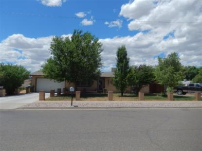 273 W Parkview Drive Grand Junction, CO MLS# 20183499