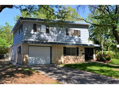 2547 Mira Vista Road, Grand Junction, CO