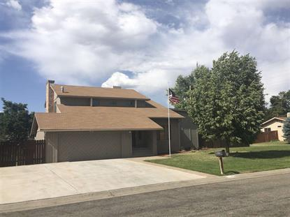 2698 1/2 Caribbean Drive, Grand Junction, CO