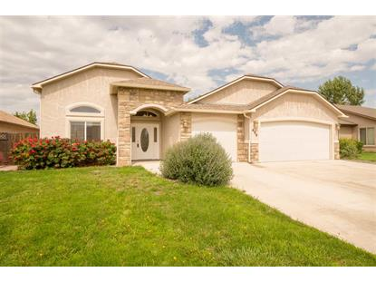 479 Casey Way, Grand Junction, CO