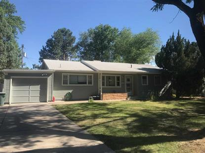 1530 E Sherwood Drive, Grand Junction, CO