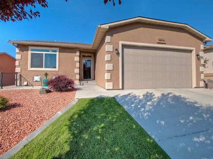 587 Rio Grande Drive, Grand Junction, CO