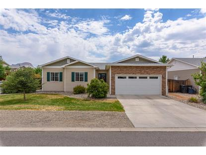 3123 Dublin Way, Grand Junction, CO