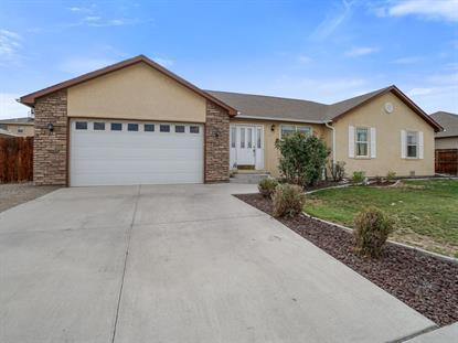 481 Chatfield Circle, Grand Junction, CO