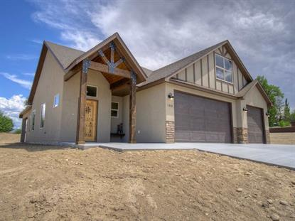 180 Falcon Ridge Drive, Grand Junction, CO
