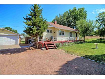 524 Mockingbird Lane Grand Junction, CO MLS# 20184864