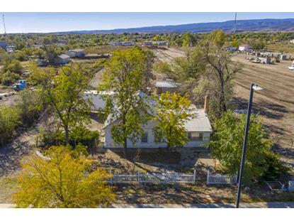 2795 Riverside Parkway Grand Junction, CO MLS# 20185790
