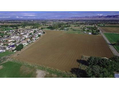 2997 B 1/2 Road Grand Junction, CO MLS# 20186014