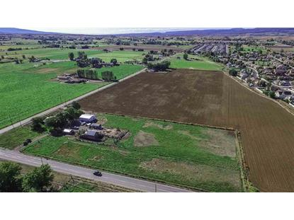 215 30 Road Grand Junction, CO MLS# 20186018