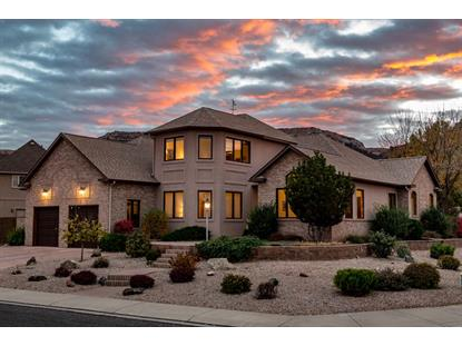 387 Cascada Drive Grand Junction, CO MLS# 20186080