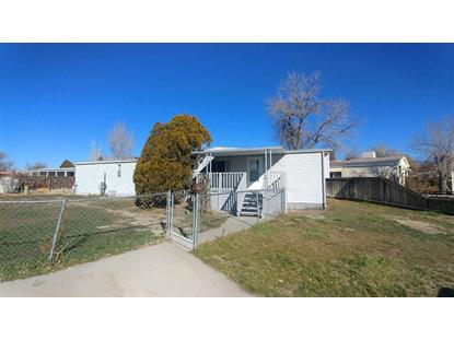 3054 Hawkwood Court, Grand Junction, CO