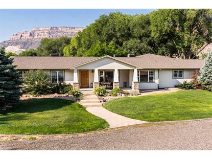 2085 S Broadway Grand Junction, CO MLS# 20186446