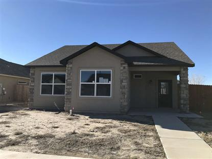 557 Pine Meadows Drive Grand Junction, CO MLS# 20186569