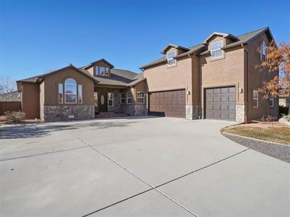 727 Centauri Court Grand Junction, CO MLS# 20186574