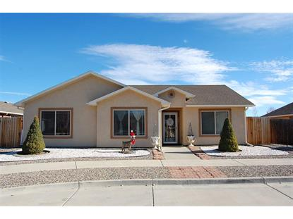 558 Acacia Avenue Grand Junction, CO MLS# 20186576