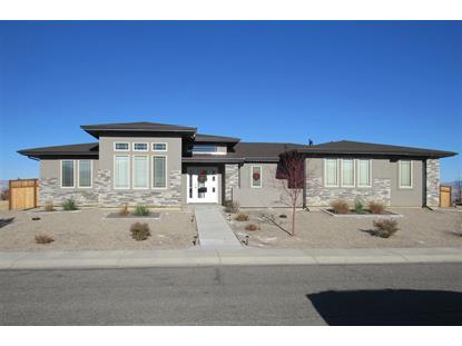 2660 Eagle Ridge Drive Grand Junction, CO MLS# 20186589