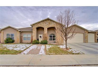 2519 Van Buren Avenue Grand Junction, CO MLS# 20186591