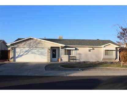 3110 Palomino Way Grand Junction, CO MLS# 20186593
