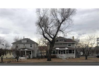 903 Grand Avenue Grand Junction, CO MLS# 20186598