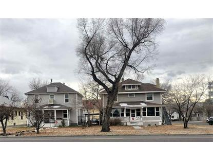 903 Grand Avenue Grand Junction, CO MLS# 20186599