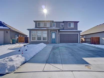 2923 Magnolia Avenue Grand Junction, CO MLS# 20190135