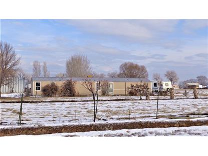 255 31 Road Grand Junction, CO MLS# 20190136