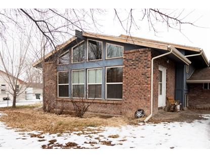 330 Epps Drive Grand Junction, CO MLS# 20190149