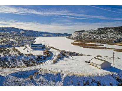 25400 Highway 64 Rangely, CO MLS# 20190150