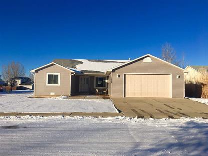 2826 Maverick Drive Grand Junction, CO MLS# 20190174