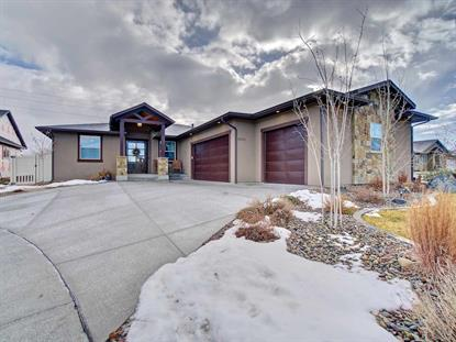 2598 Jay Court Grand Junction, CO MLS# 20190234