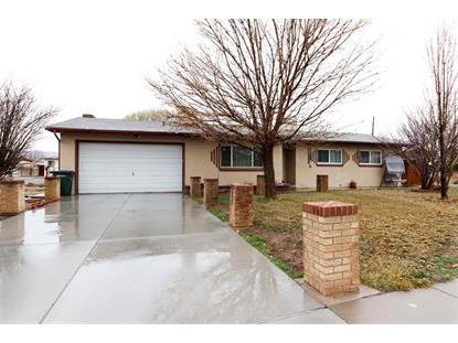 273 W Parkview Drive, Grand Junction, CO