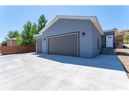 267 Gettysburg Street Grand Junction, CO MLS# 20194423