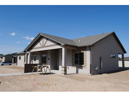 254 Mount Quandry Street Grand Junction, CO MLS# 20195765