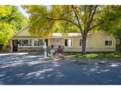 306 Pine Street Grand Junction, CO MLS# 20195824