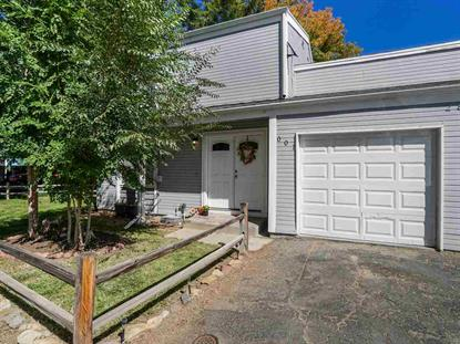 2833 Quincy Lane Grand Junction, CO MLS# 20195830