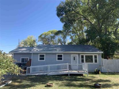 262 Allyce Avenue Grand Junction, CO MLS# 20195834