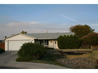 269 Pinon Court Grand Junction, CO MLS# 20195904