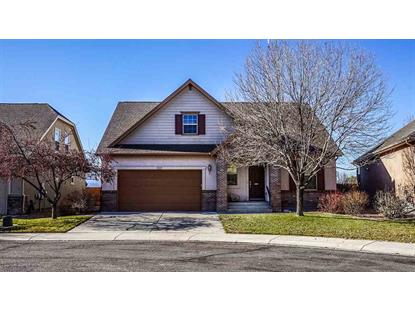 Homes For Sale In Grand Junction Co Browse Grand Junction