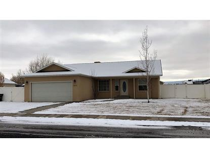 2863 Fenel Avenue, Grand Junction, CO
