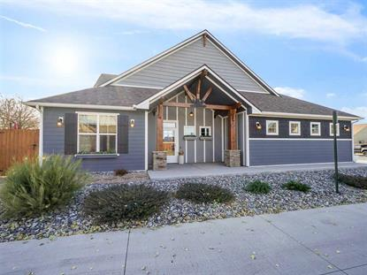 660 Copper Canyon Drive, Grand Junction, CO