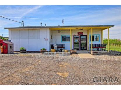 palisade co real estate for sale