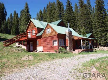 Cedaredge Co Real Estate For Sale