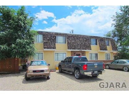 468 Mae Street, Clifton, CO