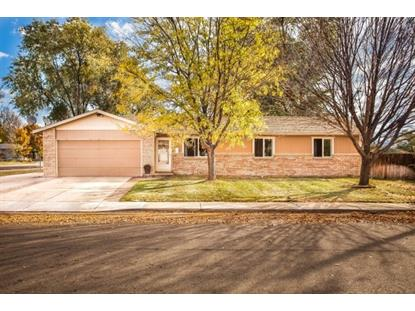 676 1/2 W Moorland Circle, Grand Junction, CO