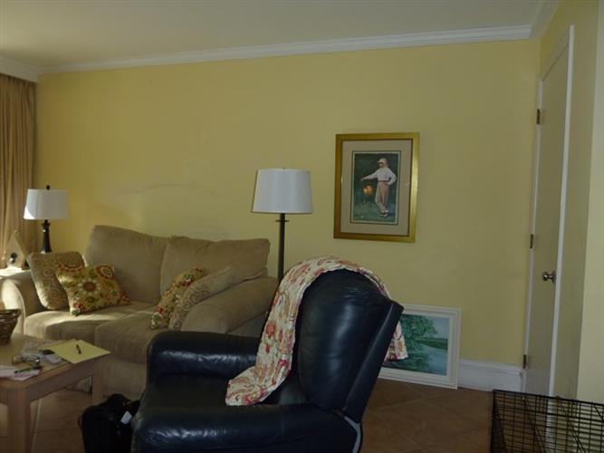 1175 N. Beachview Drive, Unit 205 & 206, Jekyll Island, GA 31527