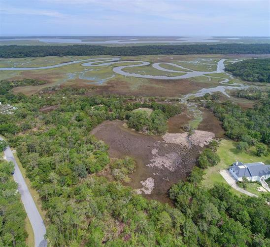 106 Jones Creek Drive, Saint Simons Island, GA 31522 - Image 2