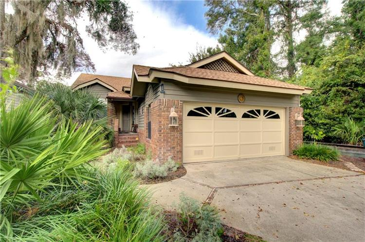 1 Bay Tree Court, Saint Simons Island, GA 31522 - Image 1