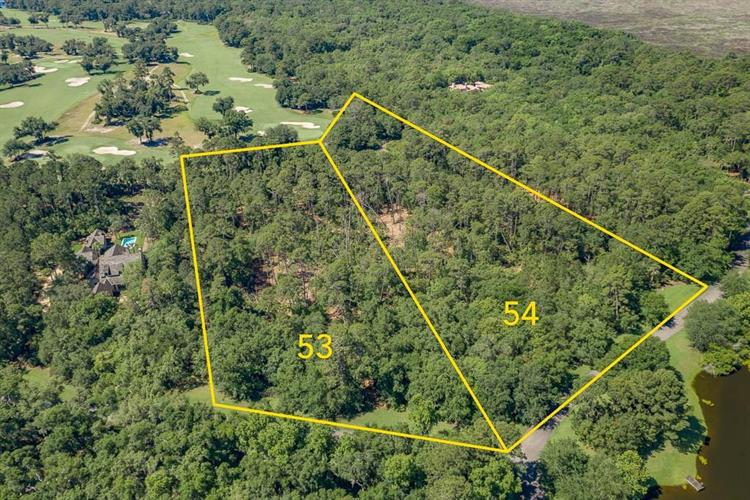 18 Marlin (Lot 53) Lane, St Simons Is, GA 31522 - Image 1