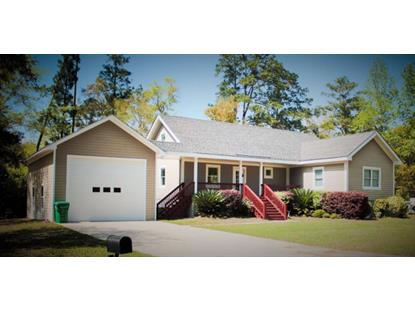 1357 CHERRY LAUREL DR  Shellman Bluff, GA MLS# 1569909
