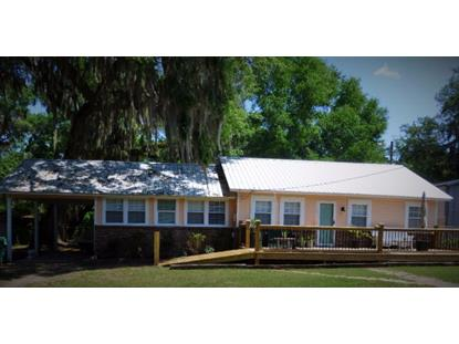 1099 Norman Street NE  Shellman Bluff, GA MLS# 1578531